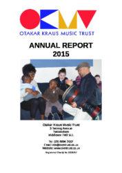 OKMTAnnualReport2015FINAL