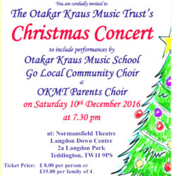 Poster-Xmas-concert-3